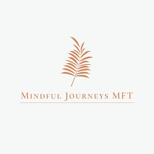Mindful Journeys MFT, PLLC